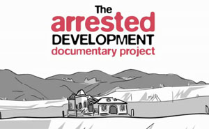 Arrested Development Doc