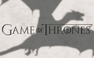 Game of Thones - Season3