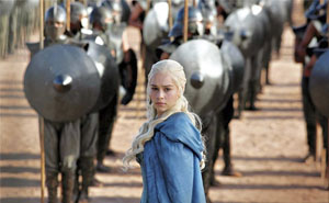 Game of Thrones 304