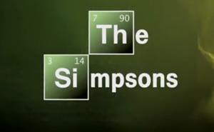 simpsonsbad
