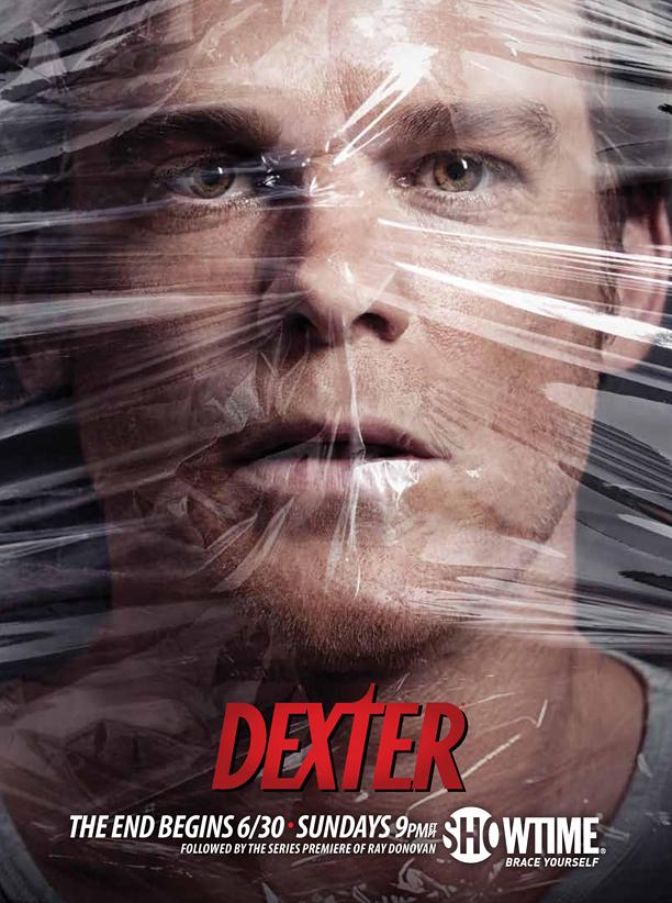 Dexter-8a-temporada