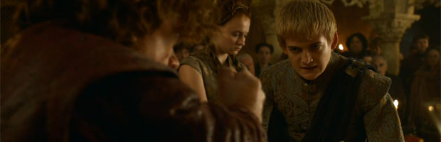 Game of Thrones 308 post2