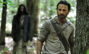 The Walking Dead_4aTemporadajpg