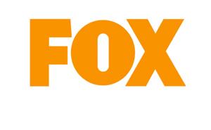 foxupfront