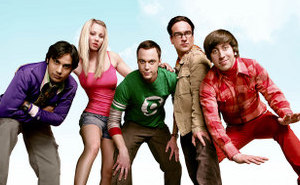 the-big-bang-theory-001