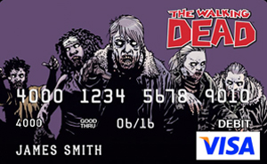twdcard