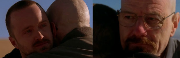 Breaking Bad 511 (2)