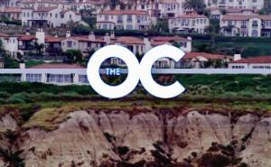 oclogo