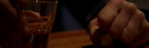Breaking Bad 515 (5)