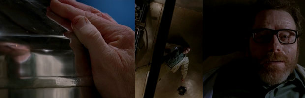 Breaking Bad 516 (6)