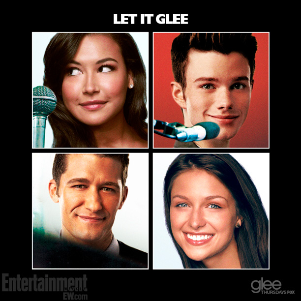Let-It-Glee-Cover