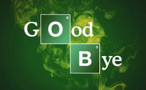 breakingbad_goodbye