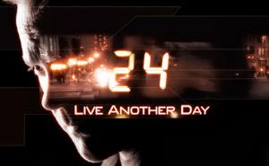 24_liveanotherday
