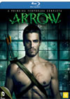 Arrow-1-BD