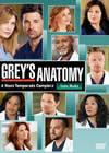 Greys-Anatomy-9-DVD