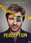 Perception-1-DVD
