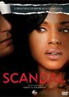 Scandal-2-DVD