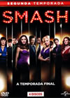 Smash-2-DVD
