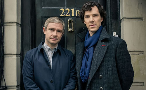 sherlockseason3