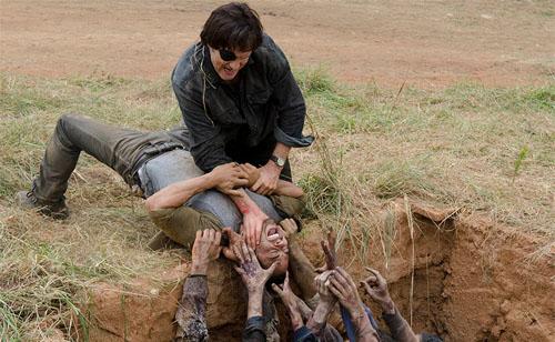 The Walking Dead 407 (1)