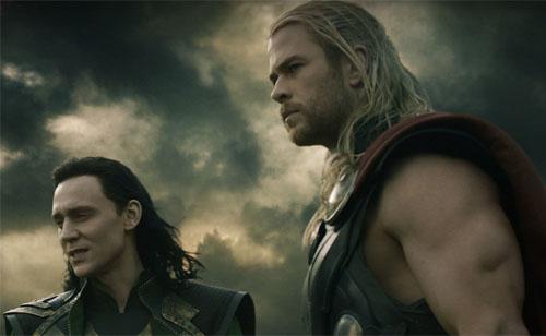 Thor 2 - post(3)