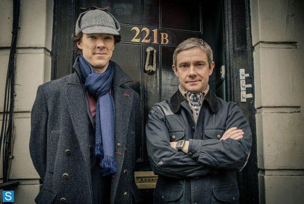 Sherlock-terceira-temporada-09