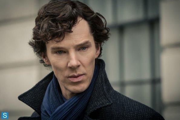 Sherlock-terceira-temporada-27