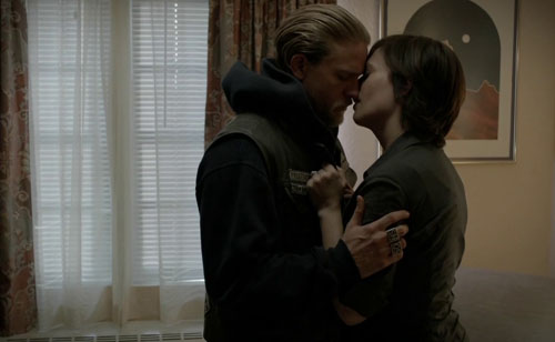 Sons of Anarchy 613 (2)