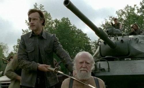 The Walking Dead 408 (1)