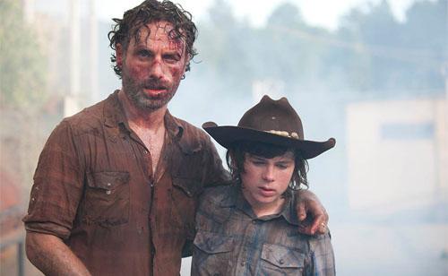 The Walking Dead 408 (3)