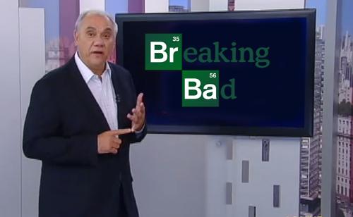 breakingbadalerta