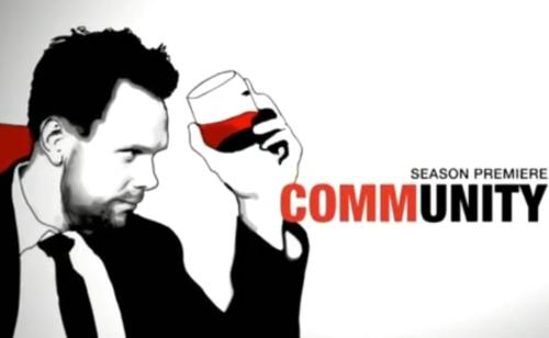 community-mad-men