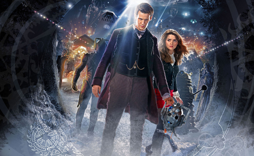 the-time-of-the-doctor