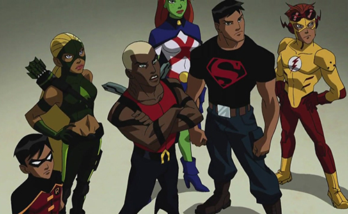 young-justice-episode-3