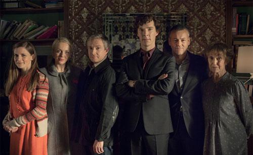 Sherlock 301 (2)