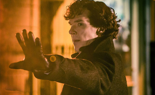 Sherlock 301 (3)