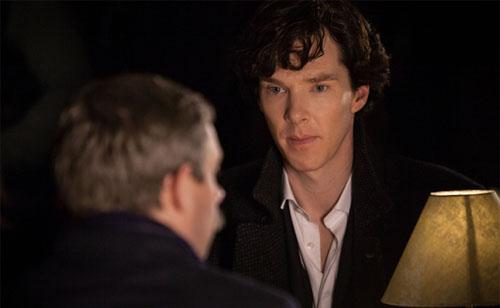 Sherlock 301 (4)