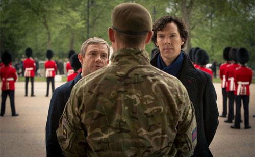 Sherlock 302 (1)