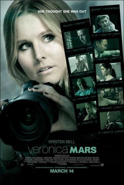 Veronica-Mars-filme-poster