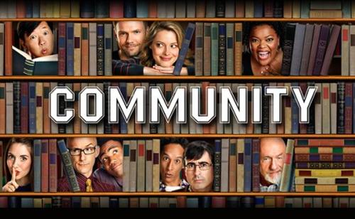 communitylogos05