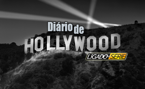 diariohollywood