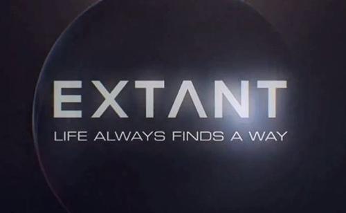 extantcbs