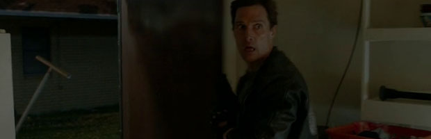 True Detective 104 (1)