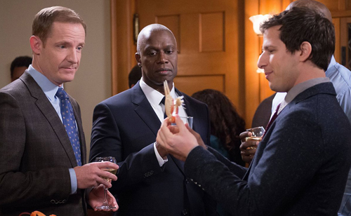 brooklyn-nine-nine-the-party
