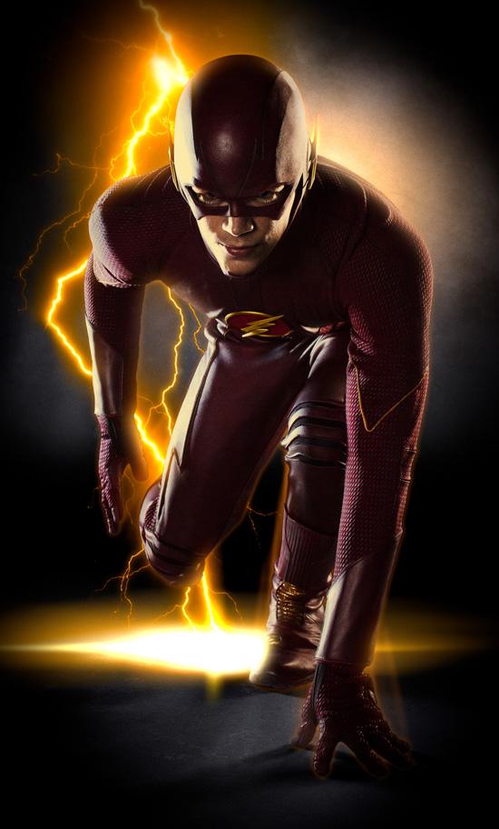 The-Flash-Uniforme-Completo