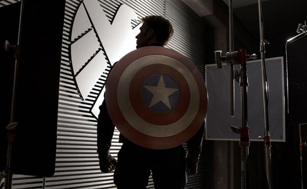 Captain-America-2-Le-Soldat-de-l-hiver-photo