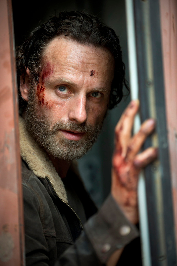 TWD_S05_first_look