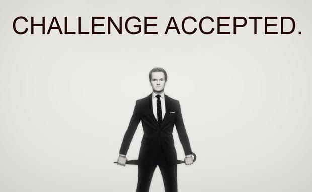 challengebarney