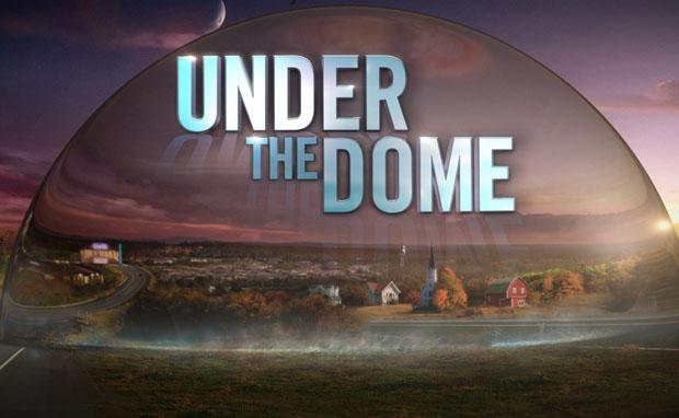 UnderTheDome-Destaque