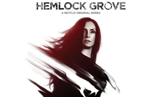 hemlock2